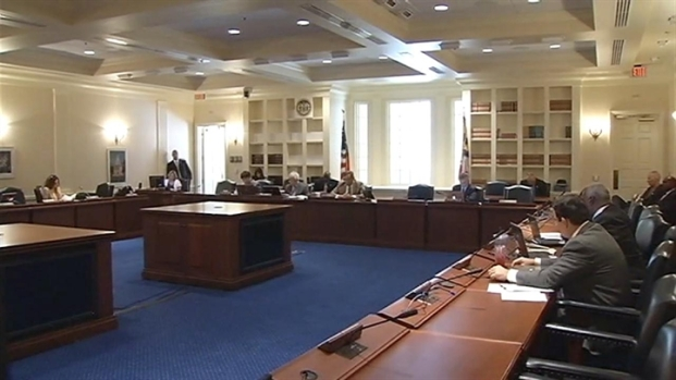 [DC] Maryland House Considers Gambling Expansion