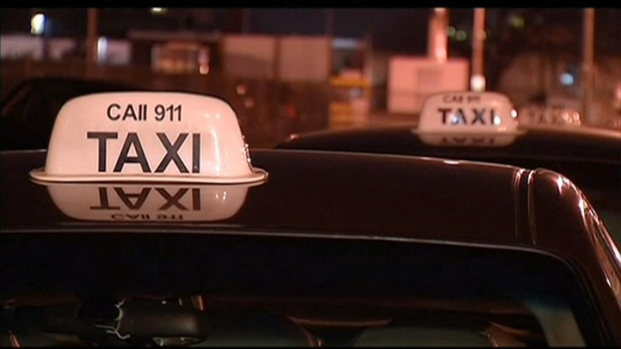 [DC] Court Documents: Robbery Was Teens' Motive in Taxi Cab Driver Slaying