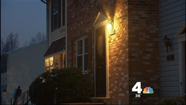 [DC] Landlord Speaks on Tenant's Murder