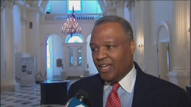 [DC] Prince George's County Senators Approve School Changes