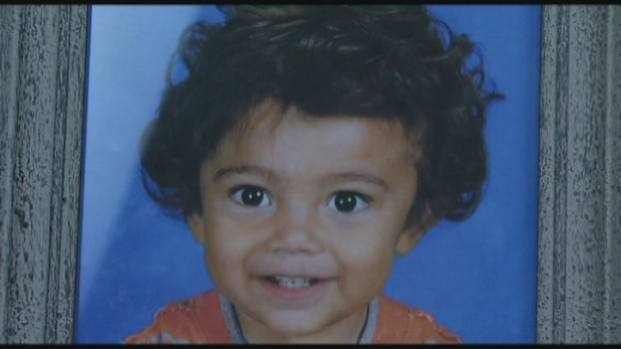 [DC] Judge Upholds Murder Charges Against Father of Drowned 15-Month-Old