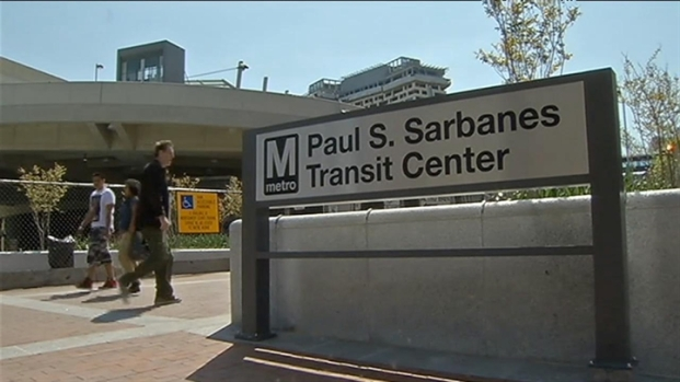 [DC] Metro Backs Away From Silver Spring Transit Center