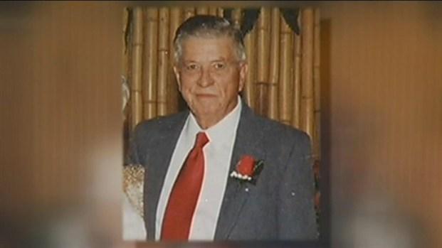 [DC] Alexandria Man's Death Ruled Homicide