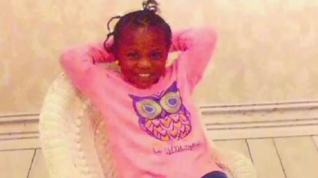 [DC] Attorney Says MGM Stalling After Child Shocked at National Harbor