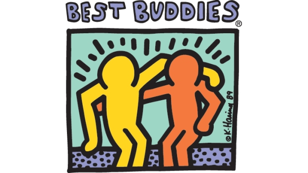 [DC] Ride, Run or Walk to Benefit Best Buddies