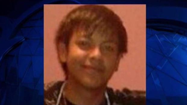 [DC] Missing Teen's Body Found in Prince William County