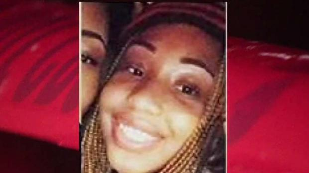 [DC] Body of Missing Teen Girl Found in Fairfax County
