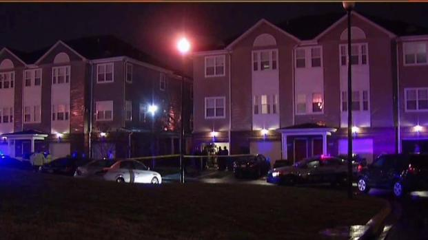 [DC] Boy, 11, Accidentally Shot by Babysitter