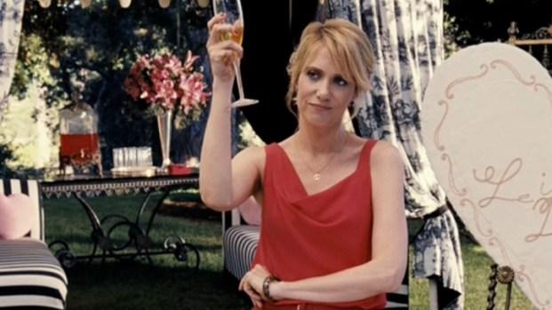 "[NATL] ""Bridesmaids"" Trailer 2"
