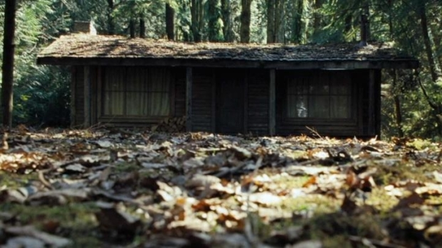 """[NY] """"Cabin in the Woods"""" Trailer"""