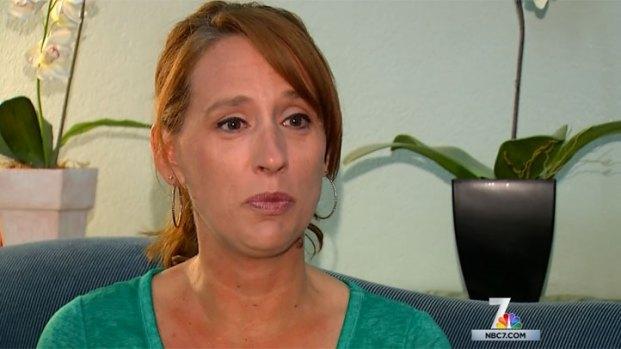 [DGO] Teacher Fired After Domestic Violence Gets New Job Offer