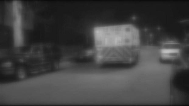 [DC] D.C. Firefighters Put on Desk Duty