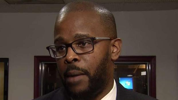 [DC] DC Schools Chancellor Antwan Wilson Refuses Demands for Resignation