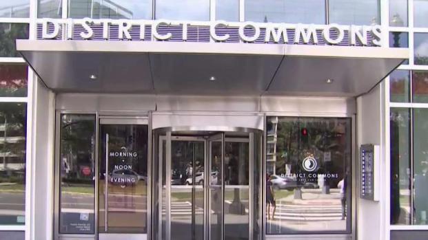 [DC] DC Businesses Prepare for Unite the Right