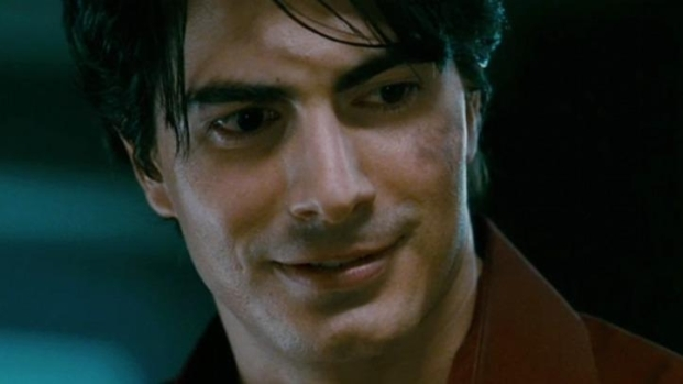 """[NATL] First Look: """"Dylan Dog"""""""