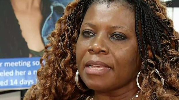 Family Speaks After Arrest in Killing of Teen Girl