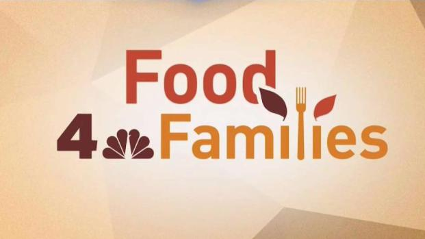 [DC] Food 4 Families: Donations Still Accepted