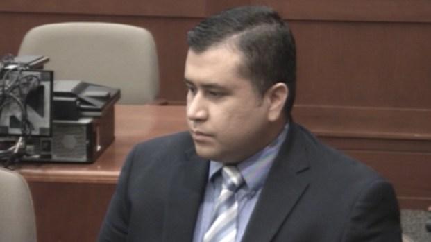 [MI] Judge Denies George Zimmerman's Motion to Delay Trayvon Martin Shooting Trial