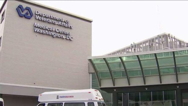 [DC] House Committee Holding Hearing on DC VA Medical Center