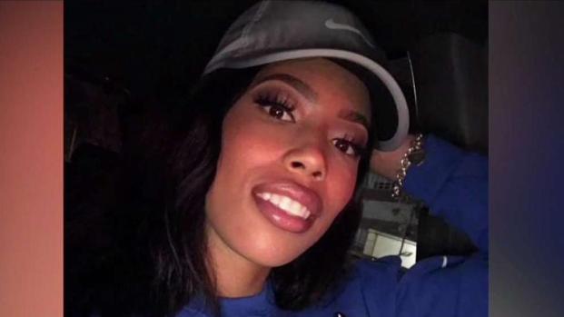 [DC] Howard Dental Student Killed in Crash