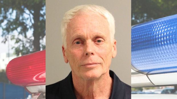 [DC] Mia Farrow's Brother Charged With Child Sex Abuse in Md.