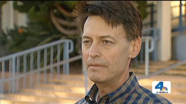 [LA] Health Concerns at Malibu Schools