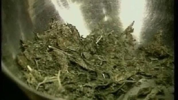 [DC] D.C. Announces Medical Marijuana Dispensary Locations