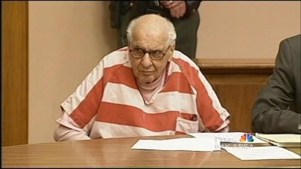 [BAY] Marin Jury Convicts Joseph Naso of Mass Murder
