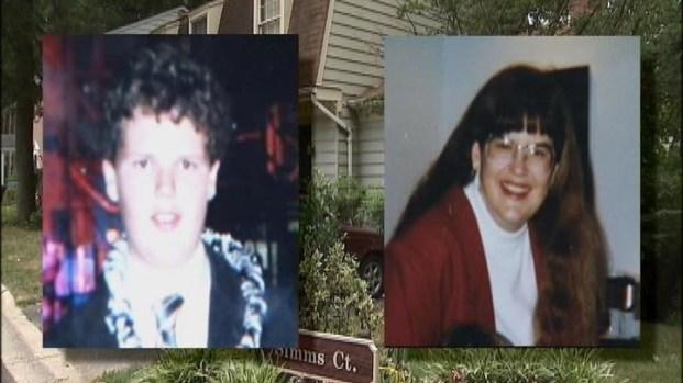 [DC] Kensington Murder-Suicide Devastates Family