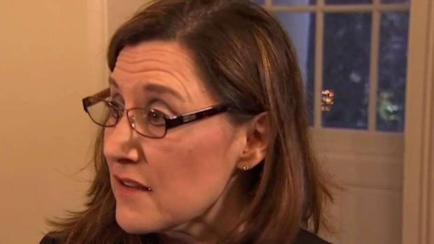 Maryland Delegate Censured for Use of Racial Slur