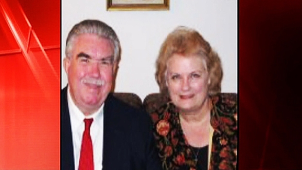 [DFW] Authorities Say Still No Suspect in Kaufman Co. DA Slaying