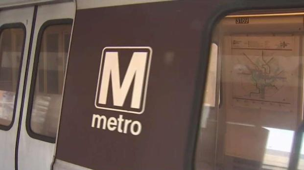 [DC] Metro Tries to Balance Calls for Longer Service