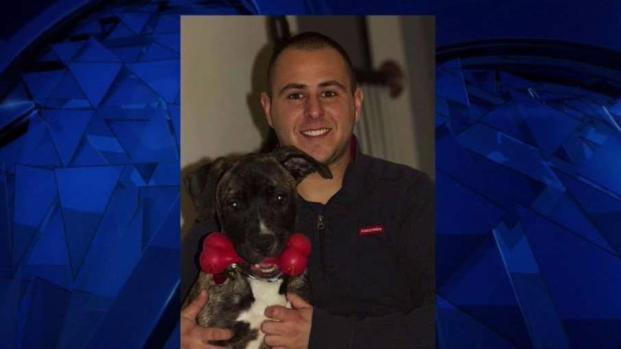 [DC] 'Miss Him Tremendously': Fire Dept. Remembers Lt. Killed in Crash