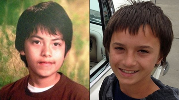 [DGO] Boys Reported Missing from Middle School