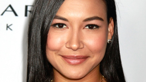 [NATL] Naya Rivera Takes Home Two ALMA Awards