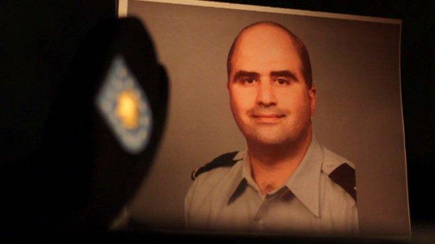 [DFW] Fort Hood Shooting Trial Begins