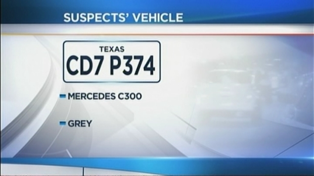 [MI] Broward Murder Suspect Eludes Authorities