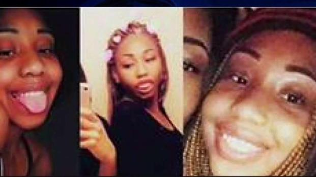 [DC] Person of Interest Identified in Death of Jholie Moussa