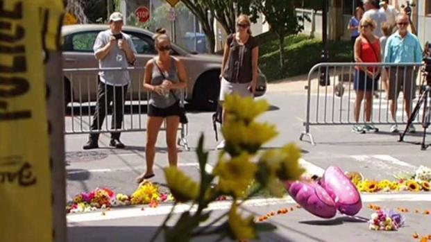 [NATL-DC] Residents Offer Prayers for Healing in Charlottesville