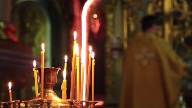 Survey Gives Insight on Social Issues Facing Catholic Church