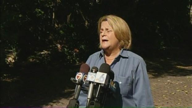 [MI] Ileana Ros-Lehtinen Discusses Jon Hammar's Prison Release