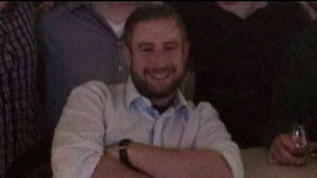[DC] Seth Rich Homicide Case: One Year Later