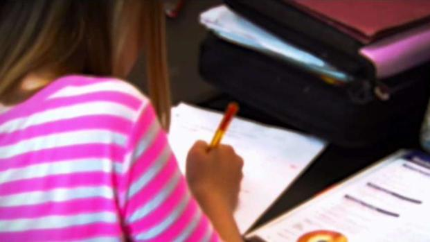 Some DCPS Middle Schools Fall Short of Science Requirements