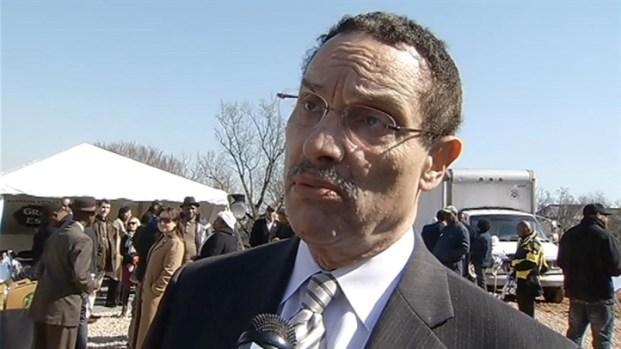 [DC] DC Mayor Breaks Silence on FBI Probe