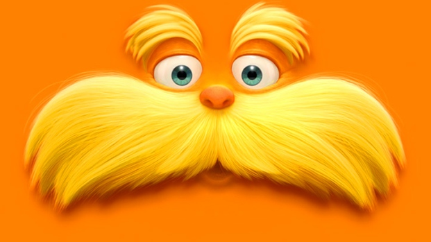 "[NBCAH] ""Dr. Seuss' The Lorax"" Hollywood Premiere"