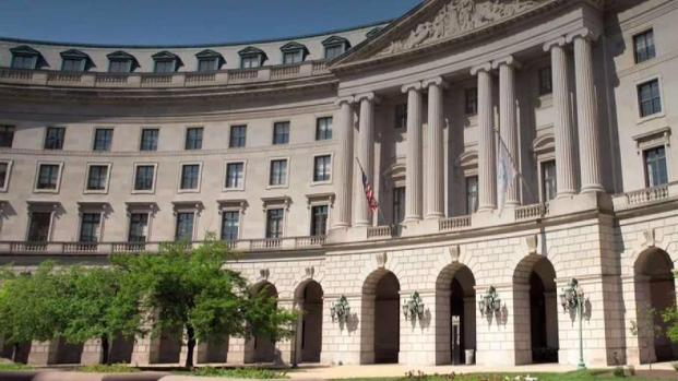 Threats Against EPA Employees Up 50 Percent in 2017