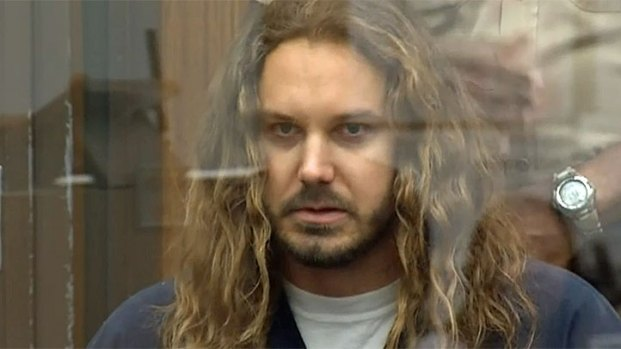 [DGO] DA Lists Charges Against Tim Lambesis