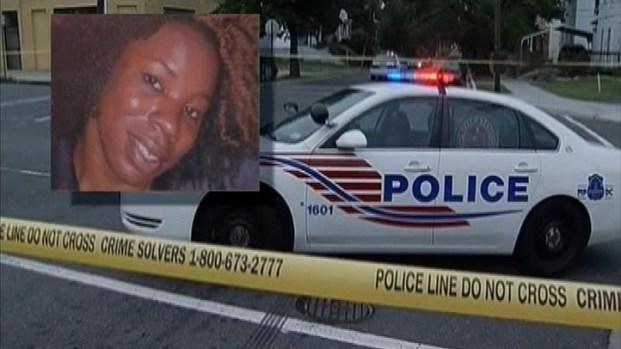 [DC] DC Police Look Into Transgender Violence