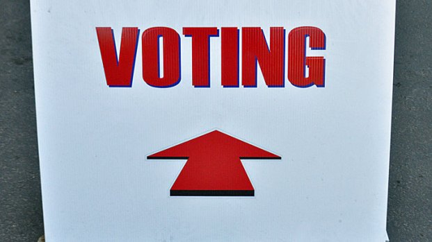 [DC] Voting: What You Need to Know