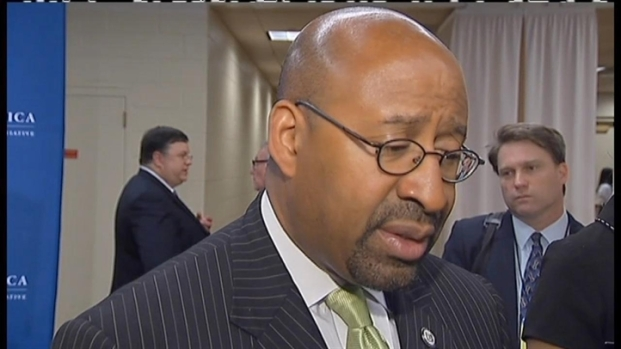 [PHI] Mayor Nutter Astounded Over Inspector's Suicide